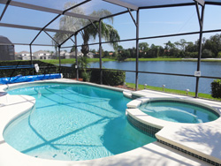 Winter Haven Pool